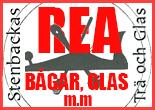 Stenbackas Trä och Glas