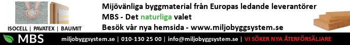 Skandinaviska Miljöbyggsystem AB
